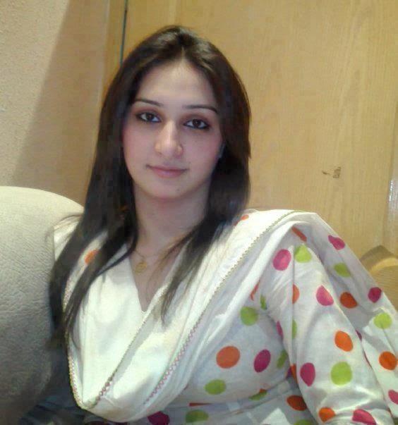 Anal Chudai mit Hindi Audio