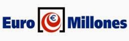 Resultado de Euromillones del martes 23 de septiembre de 2014