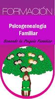 FORMACIÓN PSICOGENEALOGIA FAMILIAR