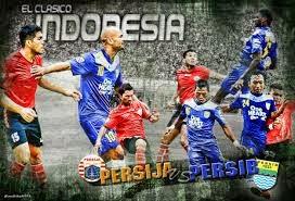 ashim, the, viking, bobotoh, persija, persib, persija vs persib, fakta persija persib, derbi el clasico indonesia