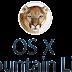 Mountain Lion alcanza más de tres millones de descargas