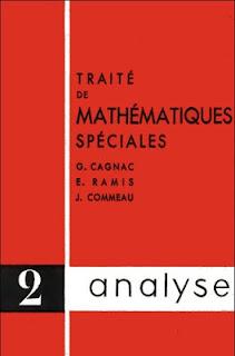 Manuels de mathématiques anciens (principalement pour le lycée) Cagnac+ramis+commeau+analyse+tome+2