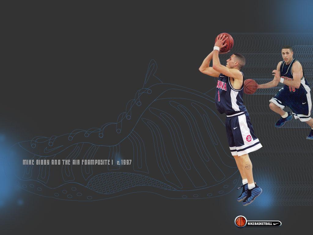http://2.bp.blogspot.com/-kJJDL4alBf4/TmS9gVpeGsI/AAAAAAAAAe8/1aKy9MYhL60/s1600/sports-wallpapers-5.jpg