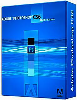 adobe photoshop cs6 chingliu kickass