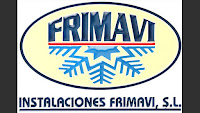 Instalaciones Frimavi