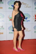 Asmita sood latest photos gallery-thumbnail-13
