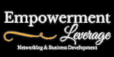 Empowerment & Leverage