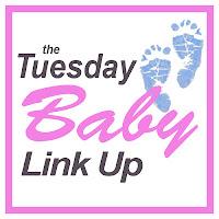 BabyLinkUp500px