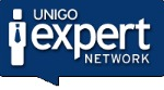 UnigoExpertNetwork2 College Size   How Important Is It In Choosing a School?