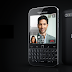 BlackBerry Classic Pre-Orders for Only USD499