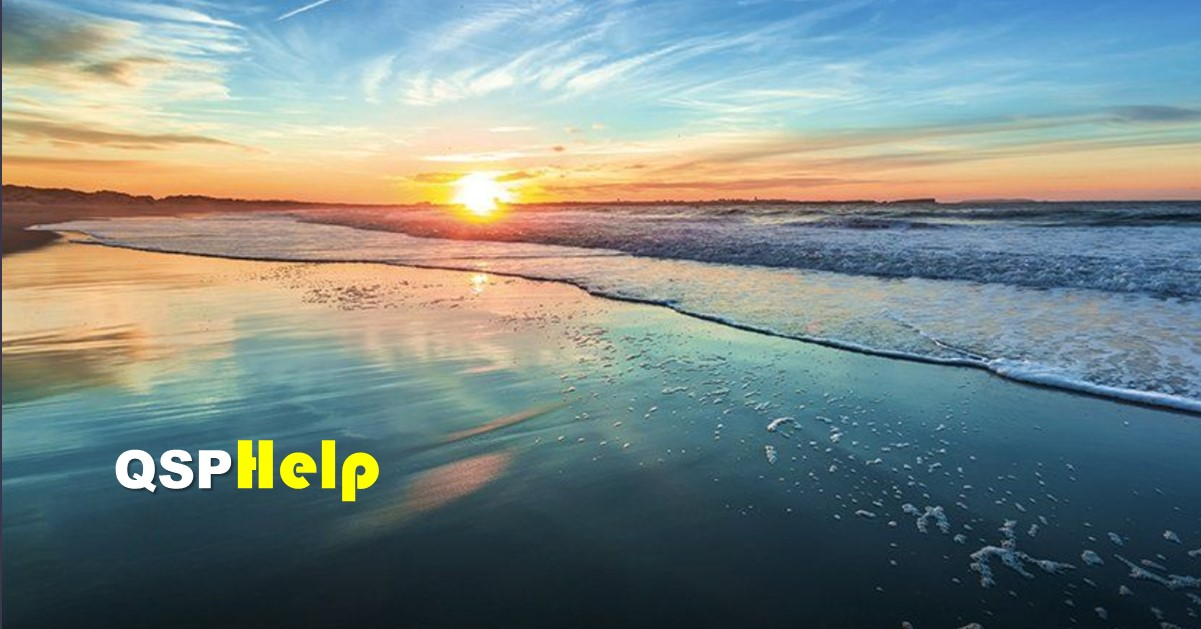 SUA EMPRESA precisa de um 'Help'?