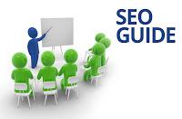 SEO Guidelines-http://atxbikenerd.blogspot.com/