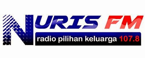 Nurani Islam Radio.::Pilihan Utama Anda::.