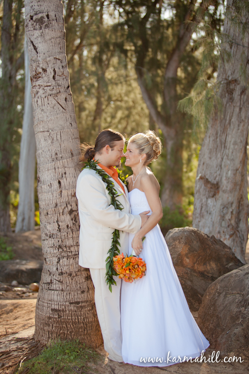 a joyful morning joy erik 39 s maui wedding preview by