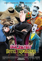 فيلم Hotel Transylvania