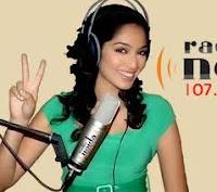 Listen Fm Radio Pakistan Live