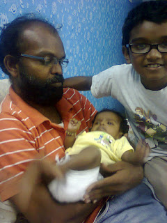 spiritual and siththargal 18 tamil siddha purusha & their peeta's name: agastiyar tamil month of birth: markazhi tamil birth star: aayilyam duration of life : 4-yugas, 48 days.