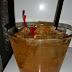 Drink Amaretto Sour