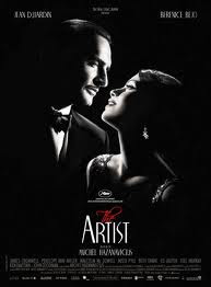 Download Film THE ARTIST BluRay 720p Subtitle Indonesia