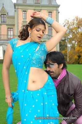 south Indian girls seducing her boyfriend