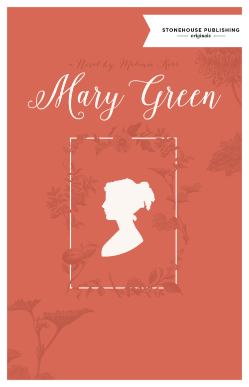 """authentically evoke[s] the Regency era"" - Publishers Weekly"