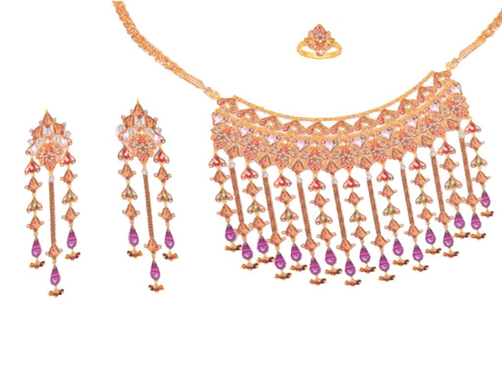 http://2.bp.blogspot.com/-kJYg_Q1BvzE/TbVotezKv2I/AAAAAAAAAK4/-N8Qb5Fjm1I/s1600/indian-jewelry-design-wallpaper.jpg