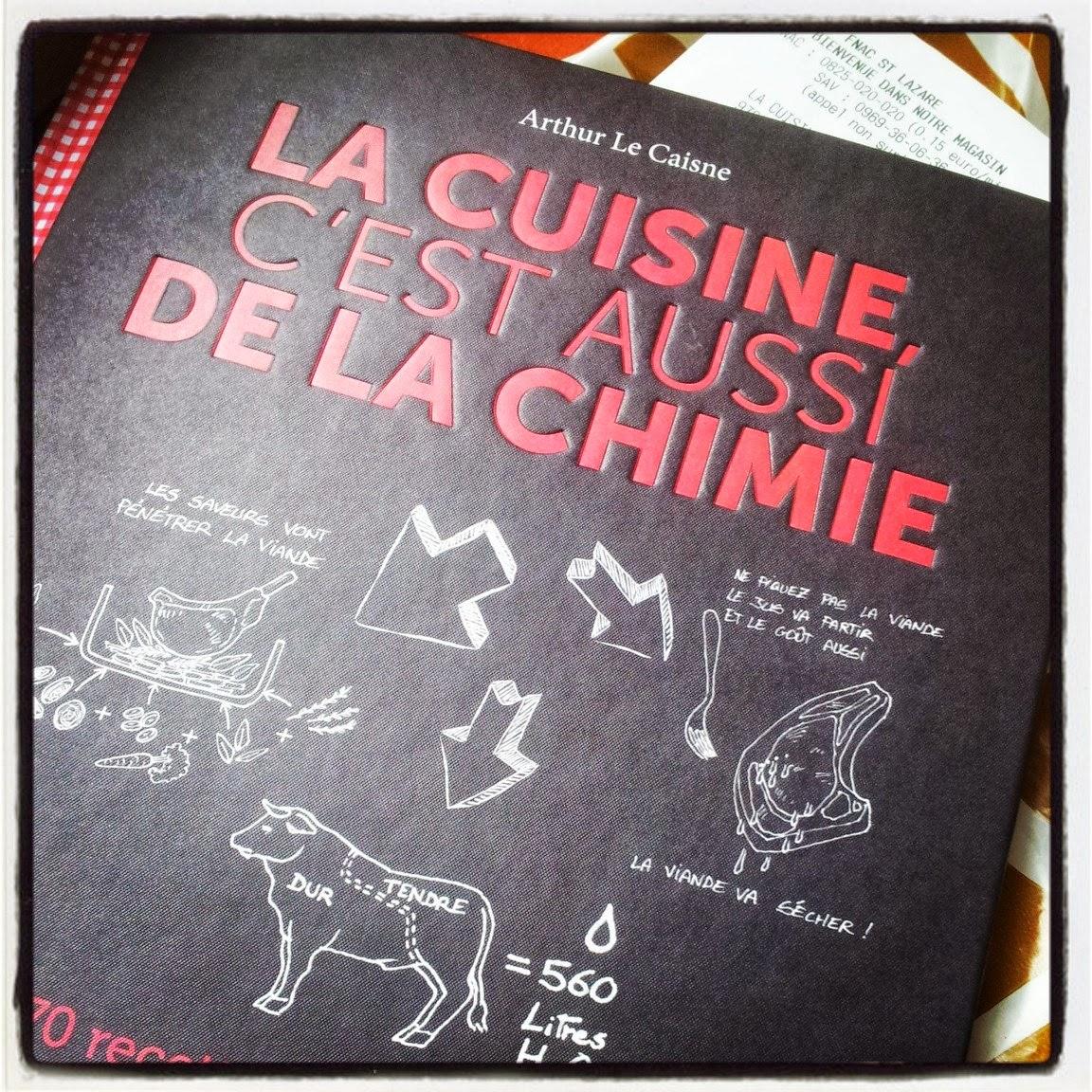Les tomates confites d 39 arthur le caisne parce que la cuisine c 39 est aussi de la chimie la - La cuisine c est aussi de la chimie ...