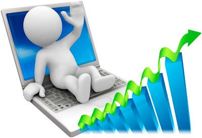 Como Aumentar as Visitas no Blog