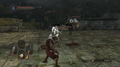 dark souls 2 pc game screenshot gameplay review 2 Dark Souls II Repack Black Box