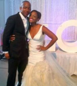 Davido s sister wedding in miami this is kiyo and filo blog