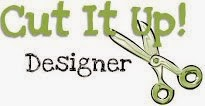 I'm now designing for