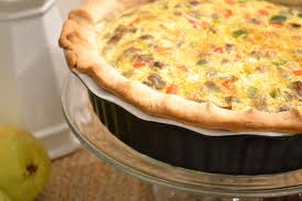 Charlotte nc holiday christmas event decorating services for Decoration quiche
