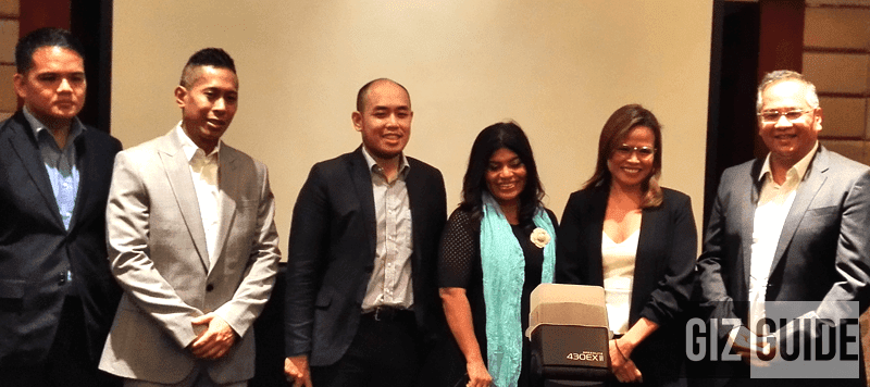 DIGITAL CAMPUS SUITE LAUNCHED BY PLDT AND MICROSOFT TO BOOS PH IT EDUCATION!