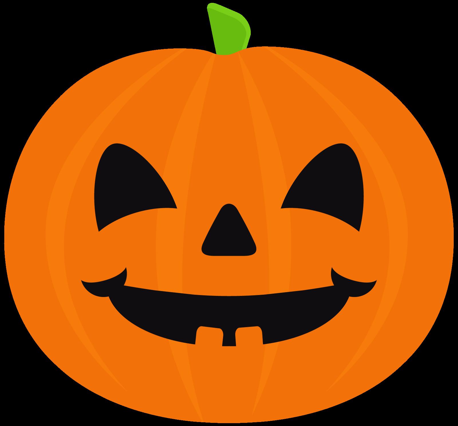 halloween pumpkin clipart oh my fiesta  in english pumpkin clip art images pumpkin clip art transparent