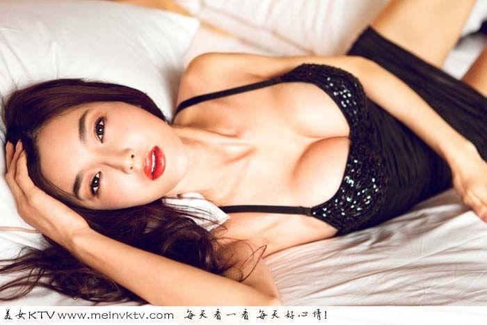 Li_Ying_Zhi_284.jpg