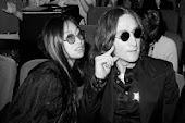 Maj, czerwiec 1974