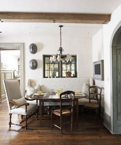 cococozy see this house a 1929 tudor revival in alabama