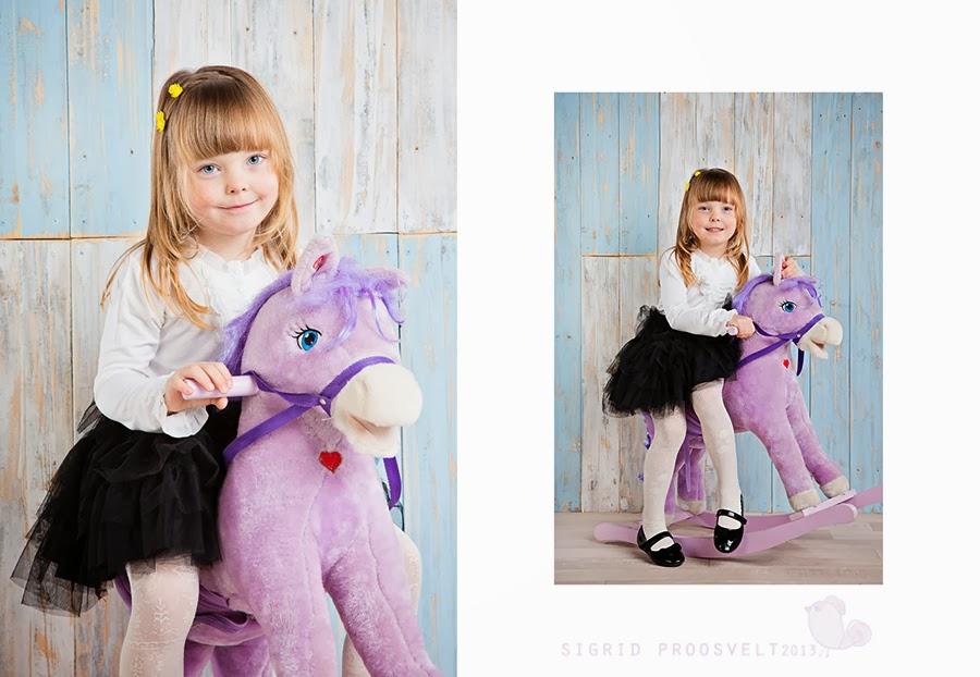 tüdruk-lilla-hobusega-fotopesa