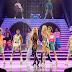 Billboard Music Awards 2015: Britney Spears & Iggy Azalea - PRETTY GIRLS