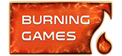 Burning Games