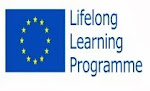 Lifelong Learning Programe Logo