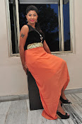 Geethanjali glamorous photo shoot-thumbnail-2