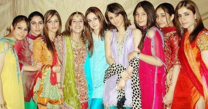 free pakistani web chat room