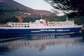  FALONIAN LINES