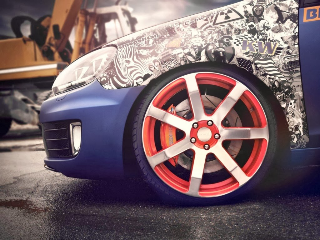"""<img src=""""http://2.bp.blogspot.com/-kJn-hBXKXPA/UtJwBxUPMVI/AAAAAAAAHtg/6o_I0_xc-og/s1600/car-volkswagen.jpeg"""" alt=""""car wallpapers Volkswagen"""" />"""