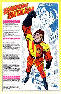 Baron Bedlam (ficha dc comics)