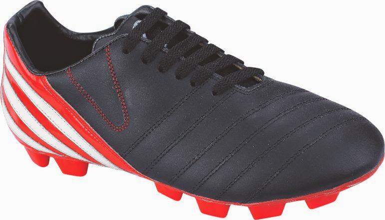 Jual sepatu boa, http://sepatumurahstore.blogspot.com