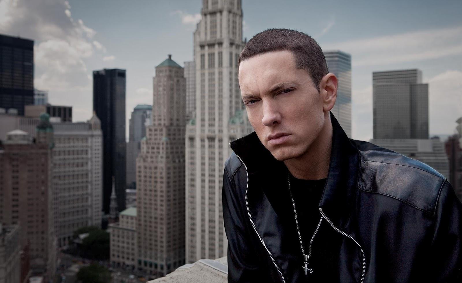 http://2.bp.blogspot.com/-kJnfJiSlqvQ/T9oa_BMVSiI/AAAAAAAAKlg/y4kjGvMQVlk/s1600/Eminem-001.jpg