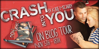 http://www.kismetbt.com/upcoming-tour/crash-into-you-by-katie-mcgarry