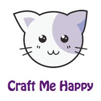 Craft Me Happy